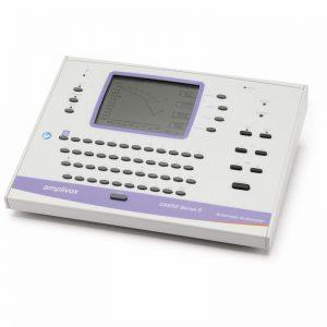 Máy đo thính lực tự động CA850 Series 5