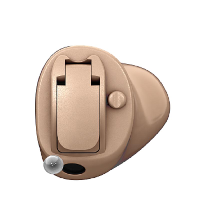 Máy trợ thính Oticon Geno 1 CIC