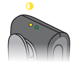 ConnectClip tìm kiếm máy trợ thính