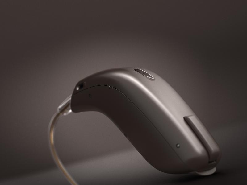 Máy trợ thính Oticon Opn 2 MiniRite