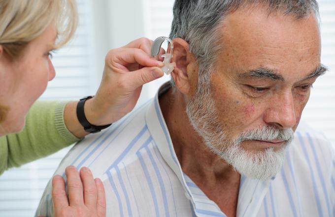Các bước để lựa chọn máy trợ thính tại Trợ thính Châu Âu