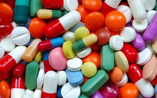 Khuyến cáo người dùng không nên sử dụng các loại kháng sinh có chứa dòng aminoside (như polydexa, néodexa…)