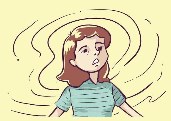 Meniere ( rối loạn thính lực ) là một bệnh mãn tính phổ biến. Những người mắc bệnh này có thể sẽ bị ù tai kéo dài hoặc gây ra mất thính lực vĩnh viễn.