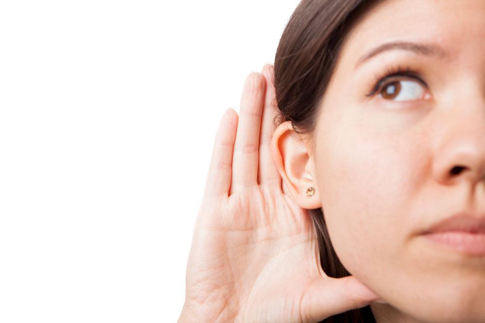Có nhiều nguyên nhân gây điếc một bên tai, với mỗi nguyên nhân lại có phương pháp điều trị khác nhau