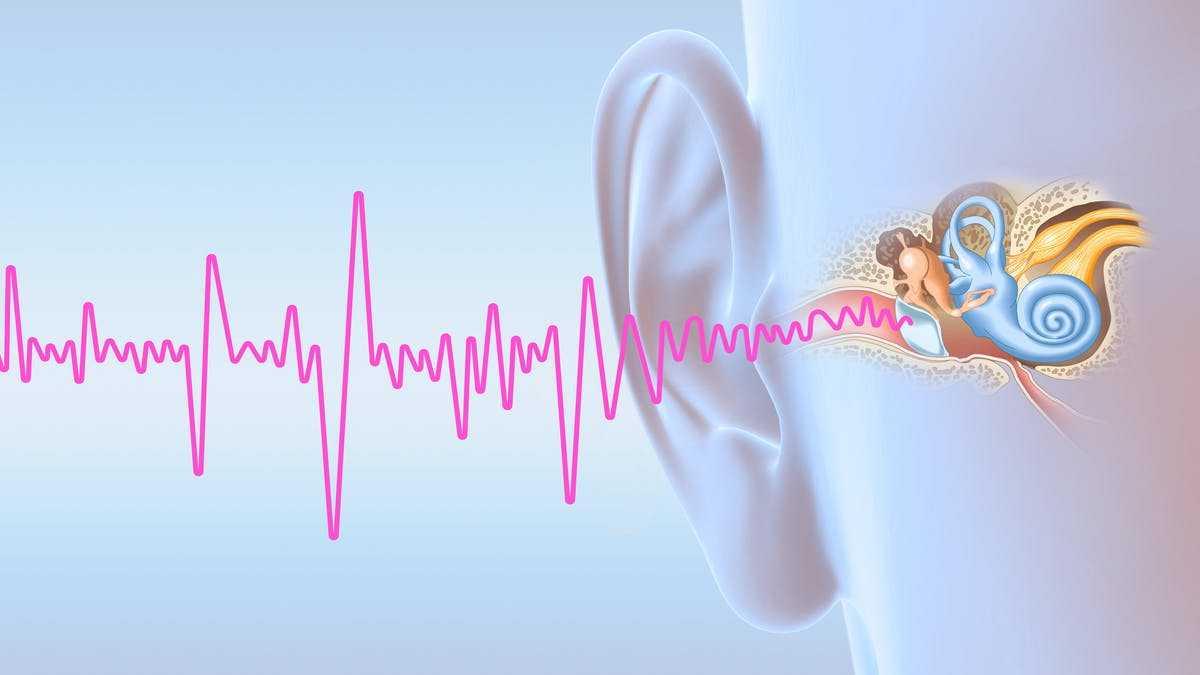 Chóng mặt, ù tai dấu hiệu cảnh báo các vấn đề sức khỏe tiềm ẩn của cơ thể