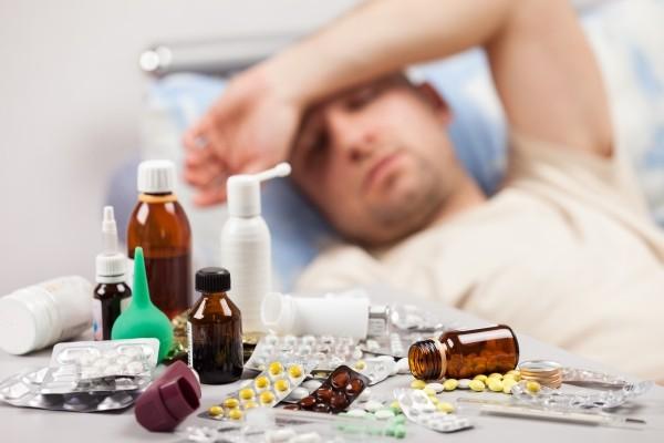 Thuốc kháng sinh ảnh hưởng đến chức năng nghe của tai như thế nào?